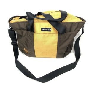 Timbuk2 Messenger Bag Commute Cargo Medium 17x15